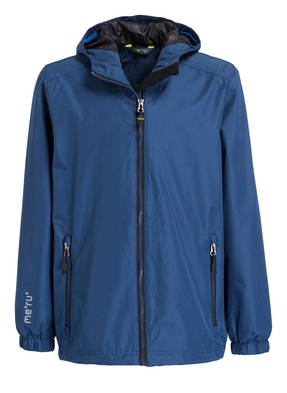 me°ru' Outdoor-Jacke OXNARD