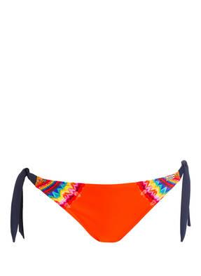 BANANA MOON Bikini-Hose DASIA CHIQITA