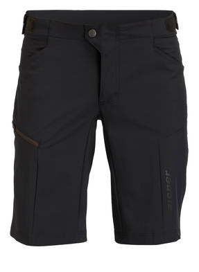 ziener Radhose CANG X-FUNCTION