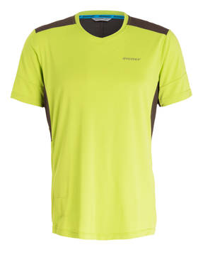 ziener T-Shirt NEVYO