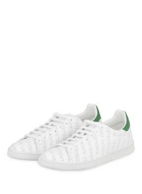VETEMENTS Sneaker