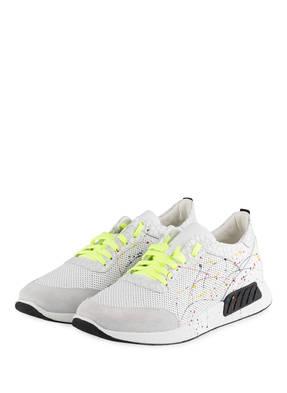 NO CLAIM Sneaker RACY18