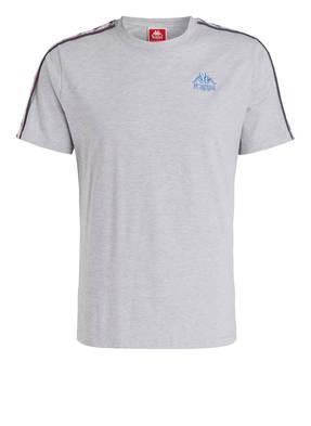 Kappa T-Shirt CALVIN