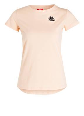 Kappa T-Shirt ZINEF