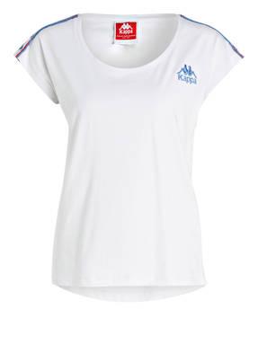 Kappa T-Shirt CHIARA