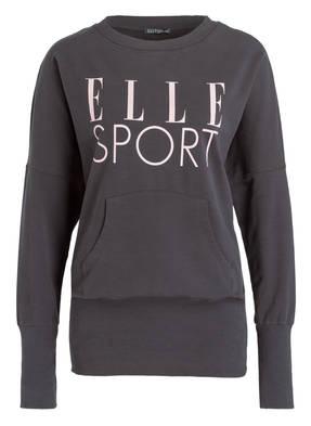 ELLE Sport Sweatshirt