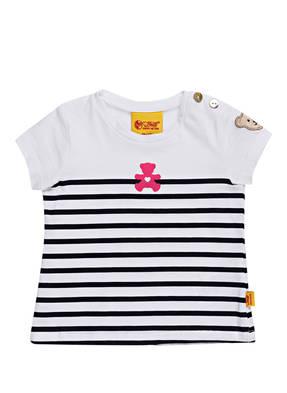 Steiff T-Shirt