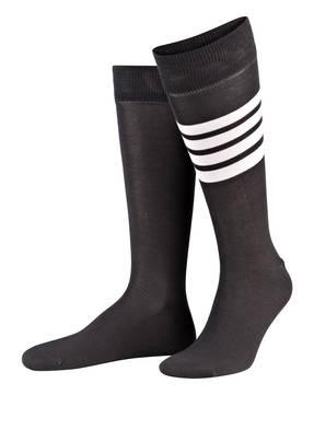 THOM BROWNE. Socken
