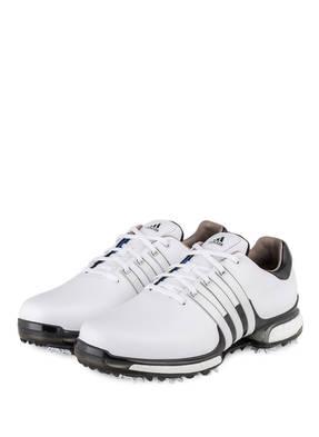 adidas Golfschuhe TOUR 360