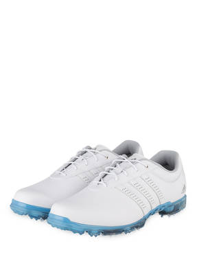 adidas Golfschuhe ADIPURE FLEX WIDE