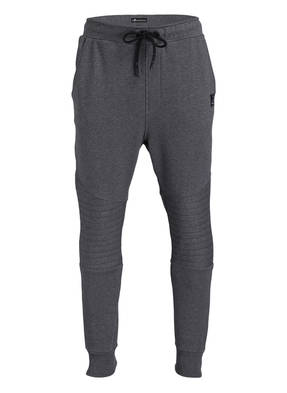 MOOSE KNUCKLES Sweatpants