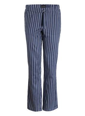 Marc O'Polo Pyjamahose