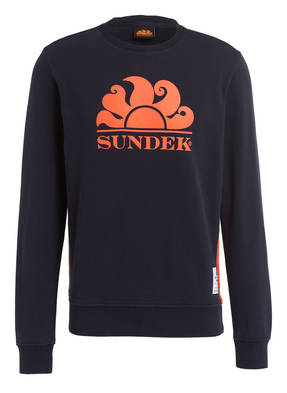 SUNDEK Sweatshirt