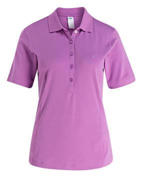 JOY sportswear Piqué-Poloshirt BIANKA