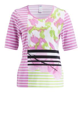 JOY sportswear T-Shirt ANURA