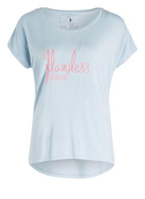 CATNOIR T-Shirt
