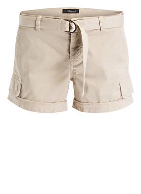 MASON'S Shorts CHILE