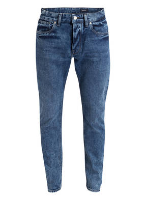 Marc O'Polo DENIM Jeans DINIUS Tapered-Fit
