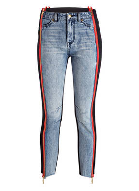 P.E NATION 7/8-Jeans THE VENICE