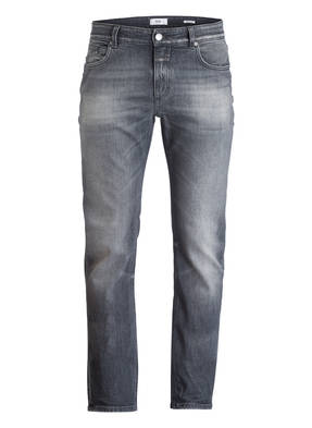 CLOSED Jeans UNITY Slim-Fit