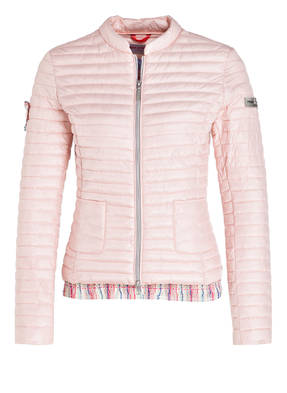 FRIEDA&FREDDIES Steppjacke