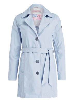 FRIEDA&FREDDIES Trenchcoat
