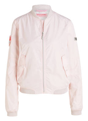 FRIEDA&FREDDIES Blouson