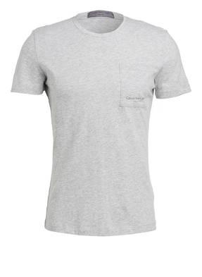 Calvin Klein Jeans T-Shirt TALB