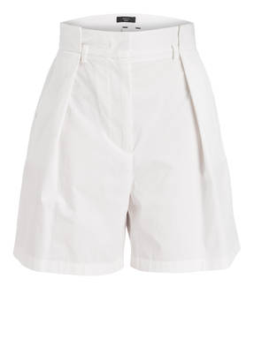 WEEKEND MaxMara Bermudas KETCH