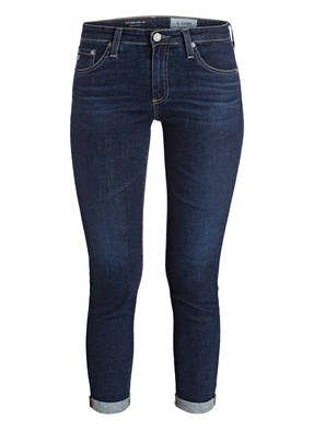 AG Jeans 7/8-Jeans PRIMA