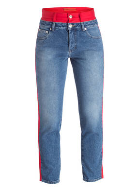 HILFIGER COLLECTION 7/8-Jeans
