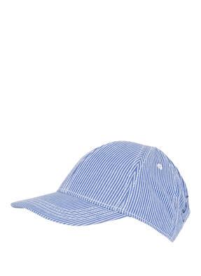 PETIT BATEAU Cap