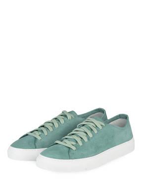 DIEMME Sneaker LORIA