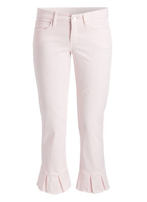 CAMBIO 7/8-Jeans LUCILLE