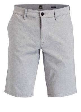 BOSS Shorts SCHINO Slim Fit