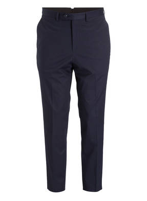 HUGO Kombi-Hose HENING Slim Fit