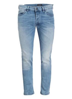 DRYKORN Jeans JAZ Skinny Fit