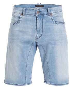 DRYKORN Jeans-Shorts SEEK