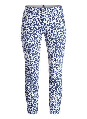 Weisse BOGNER Golf Hosen für Damen online kaufen    BREUNINGER d8b3a8a894