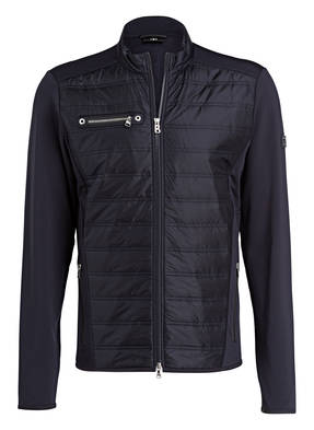 BOGNER Powerstretch-Jacke JOE