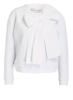 RED VALENTINO Sweatshirt