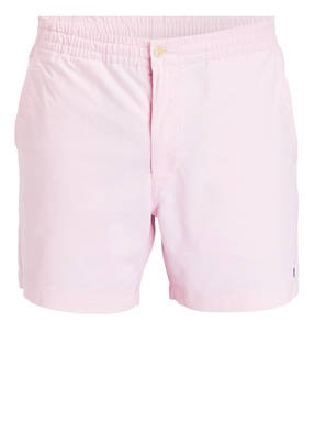 POLO RALPH LAUREN Chino-Shorts PREPSTER Classic-Fit