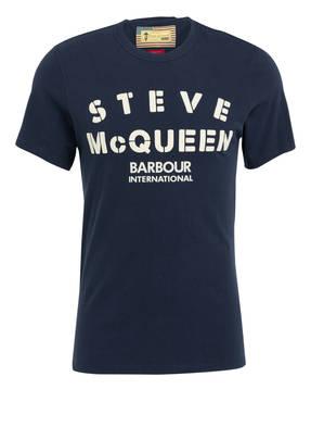 BARBOUR INTERNATIONAL T-Shirt