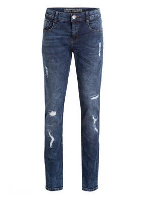 LEMMI Jeans Slim