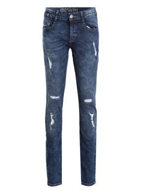 LEMMI Jeans Regular-Fit