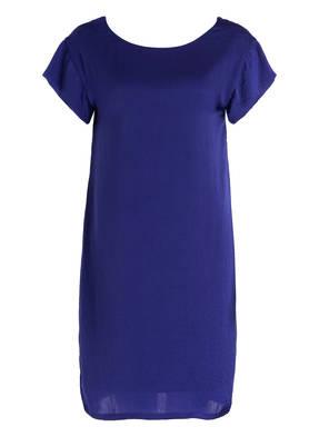 KALA Fashion Kleid