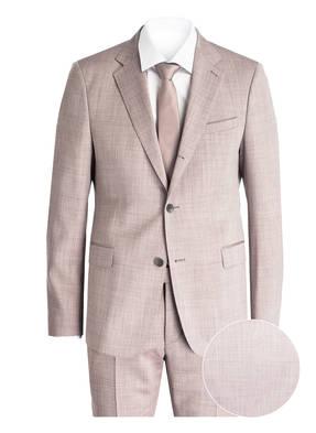 strellson Anzug CANO-RAMES Extra Slim Fit