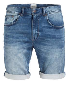 CHASIN' Jeans-Shorts IGGY
