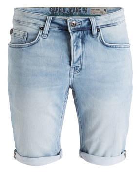 GARCIA Jeans-Shorts SAVIO