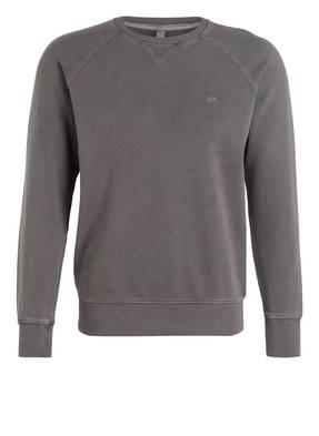 SUN68 Sweatshirt